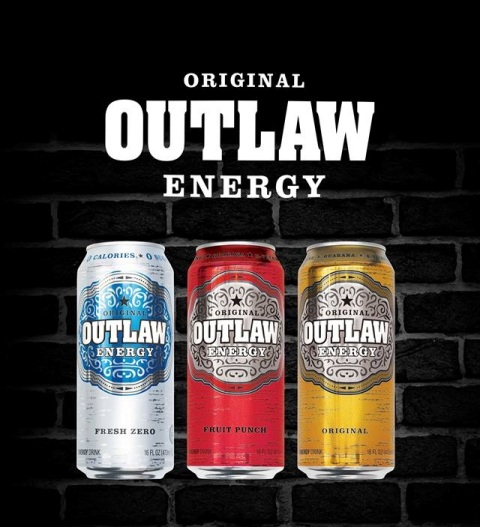 OUTLAW 2